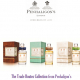 Penhaligon's Trade Routes collection is expanded