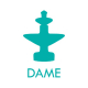 #FindYours: DAME Perfumery Bergamot, Jasmine & Labdanum