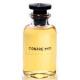 Les Parfums Louis Vuitton: Rose des Vents, Matière Noire, Mille Feux, Apogée, Turbulences, Dans la Peau and Contre Moi