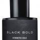 Black Bold Kenneth Cole