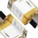 UÈR MÌ : Two New Fragrances