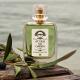 Acqua del Garda: A Fragrant Journey Through The Sunny Pathways Surrounding Lake Garda