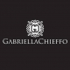 A Peek at the New Fragrant Story from Maison Gabriella Chieffo