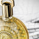 M.Micallef 20 Years: The Anniversary Perfume & Reintroducing Les Exclusifs
