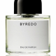 Byredo: What Does the New Unnamed Perfume Smell Like?