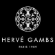 Hervé Gambs: From Flowers to Fragrances