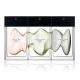 Philippe Starck Presents Starck Paris Fragrances: Peau de Soie, Peau de Pierre and Peau d'Ailleurs