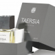 A Love Through The Storm: Interview with Gabriella Chieffo on Her New Fragrance, Taersìa