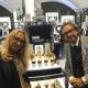 Tiziana Terenzi Harrods Exclusive: Oud Alshain, Oud Nihal, Oud Tarazed, Oud Wasat