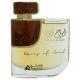 Lattafa Perfumes Amwaaj Al Oud, Nakahat Al Oud