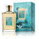 Floris launches The Fragrance Journals Collection