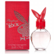 Bargain Fragrance Review: Play It Rock by Playboy (2011)