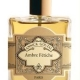 Interview with Camille Goutal, Artistic Director of  Annick Goutal Parfums