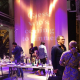PITTI FRAGRANZE 14: INTERTRADE GROUP - UNSCENT Guess who`s coming to dinner?