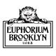 New Euphorium Brooklyn Wald EDP