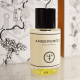 PITTI FRAGRANZE 14: Oliver & Co. Ambergreen and Vaninger