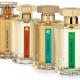 Best in Show: L'Artisan Parfumeur (2016)