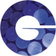 Perfume School Givaudan Celebrates 70th Anniversary!