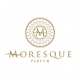 Fiore di Portofino and Regina: Two New Fragrances by Moresque