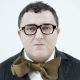 Frederic Malle Superstitious With Alber Elbaz