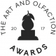 4th Annual Art & Olfaction Awards Announces Judges, Opens Submissions