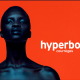 The New Hyperbole by Courrèges: A Not to Miss Gem