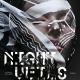 Byredo: Three New Night Veils with a Leather Theme
