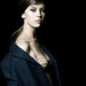 Prada La Femme: Creamy Tension for Modern Temptresses