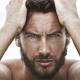 Jacomo For Men Intense - Mixed Feelings Got me Hooked