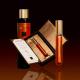 Sheiduna: The New Fragrance by Puredistance