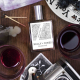 Wine-Inspired Perfumes: An Interview with Kelly+Jones