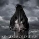 Kingdom of Dreams by LM Parfums: A Guy from the Cemetery