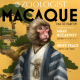 Zoologist Macaque and Nightingale: Eastern Promises