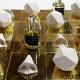 Perfumes of Tonatto