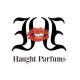 Haught Parfums: Beautiful Celebrations of the Strange