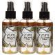 Bargain Fragrance Review: Zum Mist Frankincense & Myrrh
