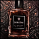 New Fragrance Review: Ava Luxe's Sorcière Casts a Spell