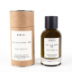 Apolis Cypress Fig: A Perfume from a World Empowering Company