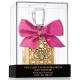 Juicy Couture Viva La Juicy Extrait de Parfum and Viva La Juicy Grand Edition Rose