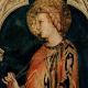 Fit for an Ageless Renaissance Queen: Eau de La Reine de Hongrie