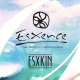 Ninth Edition of Esxence in Milan held from March 23 - 26, 2017