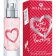 Essence We Are Collection: We Are... Lovely Eau de Toilette