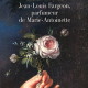 A Scented Palace: The Secret History of Marie Antoinette's Perfumer (Book Review)