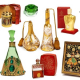 29th International Perfume Bottle Association Convention: Princeton May 4 to 7, 2017