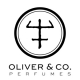 Ambergreen Oliver & Co: Naive and Perfect!