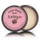 Jurlique's Rose Essence and Love Balm