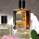 Giovanna Antonelli Parfums