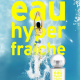 Courreges Eau Hyper Fraîche: Cool as Ice