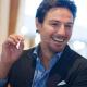 Luca Maffei Creats the Fragrance '50' Celebrating The 50th edition of COSMOPROF WORLDWIDE BOLOGNA