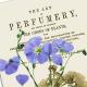 Common Sense & Comic: G. W. Septimus Piesse and The Art of Perfumery